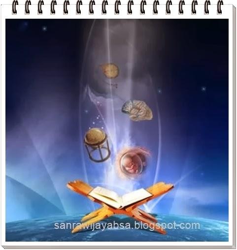 Agama Islam | sanrawijaya