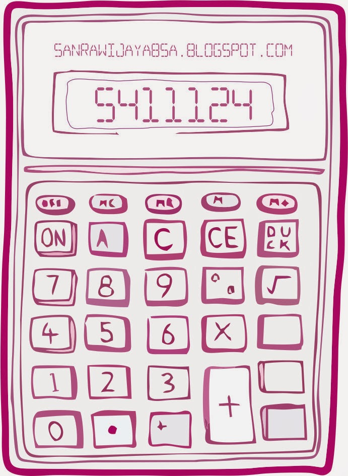 calculator drawing essay Dimensioning geometrics is the science of specifying and tolerancing the shapes and locations of features on objects once the shape of a part is defined with an orthographic drawings, the size information is added also.