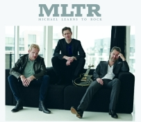 MLTR Concert At Indonesia 2012